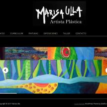 Marisa_Ulla